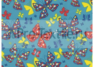Курточные ткани Дюспа в Иваново