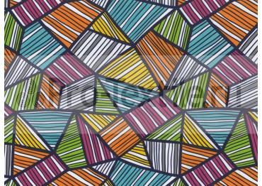 Курточные ткани добби понж купить в Иваново