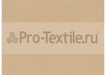 Мебельная ткань кожзам купить
