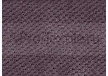 Мебельная ткань велюр sota цена