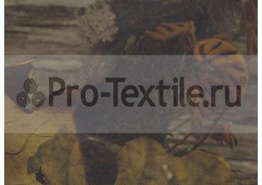 Камуфляжная подкладочная ткань купить