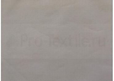 Курточные ткани СИТИ МЕМБРАНА цена