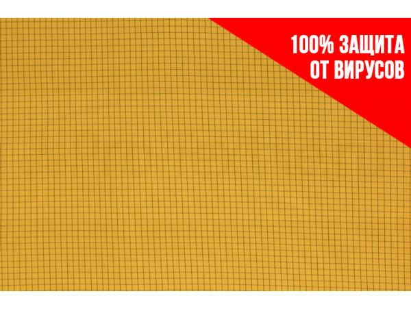 PROTECT CARBON 3L защитная ткань многоразовая - ткань для медицинской одежды в Иваново. Низкие цены. Доставка по России.