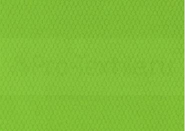 Курточные ткани Добби Соккер рип-стоп 0,2 мм цена