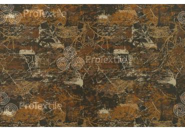 Камуфлированная ткань дюспа