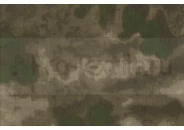 Камуфлированная ткань бондинг в Иваново