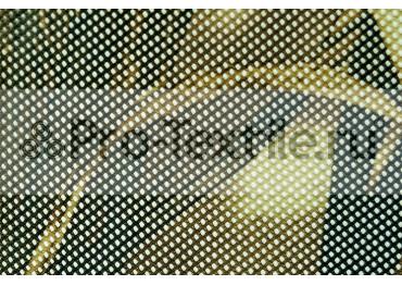 Камуфлированная ткань сетка подкладочная купить