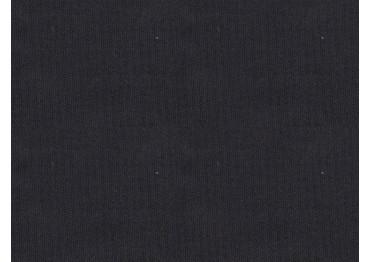 Курточные ткани джордан цена