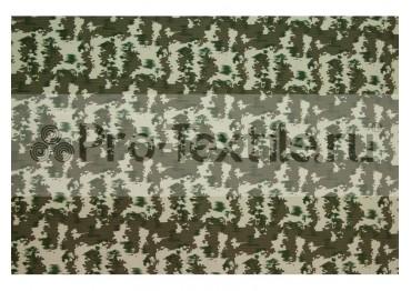 Камуфляжная ткань рип-стоп цена