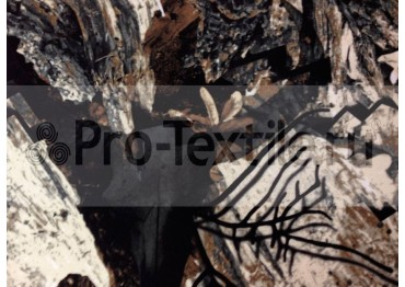 Купить камуфляжную ткань бондинг в Иваново