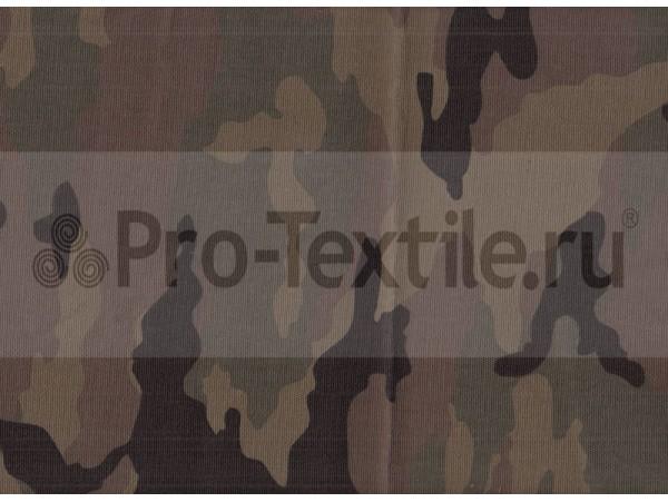 Камуфлированные ткани Хлопок купить
