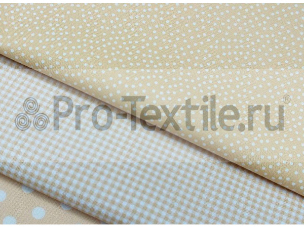 ХБ ткани ситец цена
